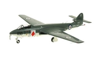 1/72 1950's Sea Hawk FGA.6 WV908