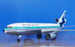 1/200 DC-10-30 Air NZ