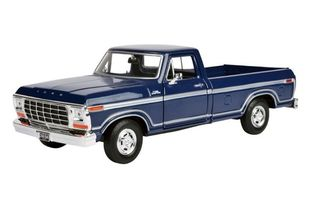 1/24 1979 Ford F-150