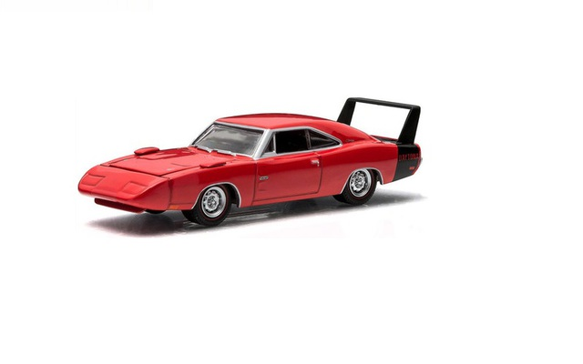 1/64 1969 Dodge Daytona